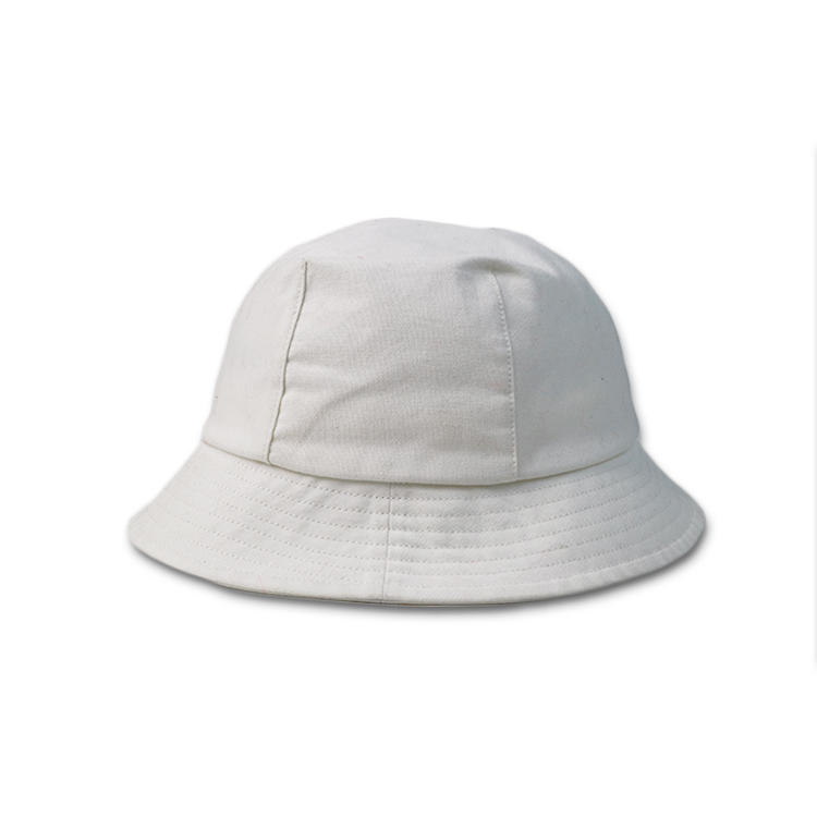 high-quality bucket hats for men made bulk production for fashion-2