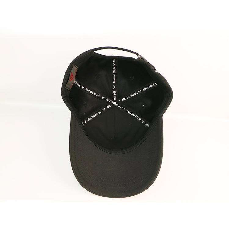 portable sports baseball cap printing for wholesale for baseball fans-2