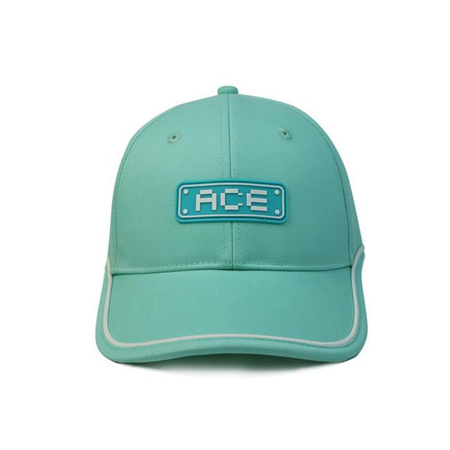 ACE proof sports baseball cap customization for fashion-1