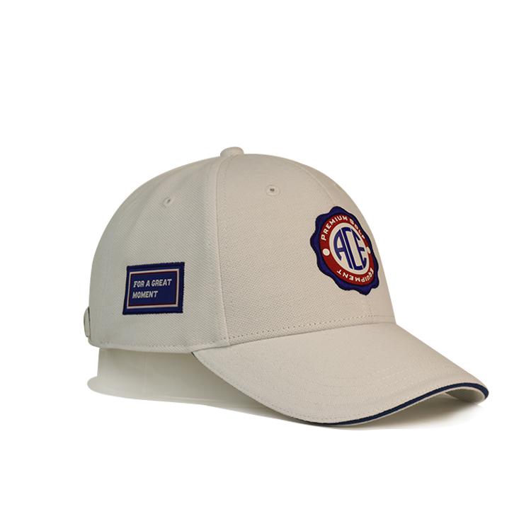 on-sale black baseball cap rhinestone supplier for beauty-1