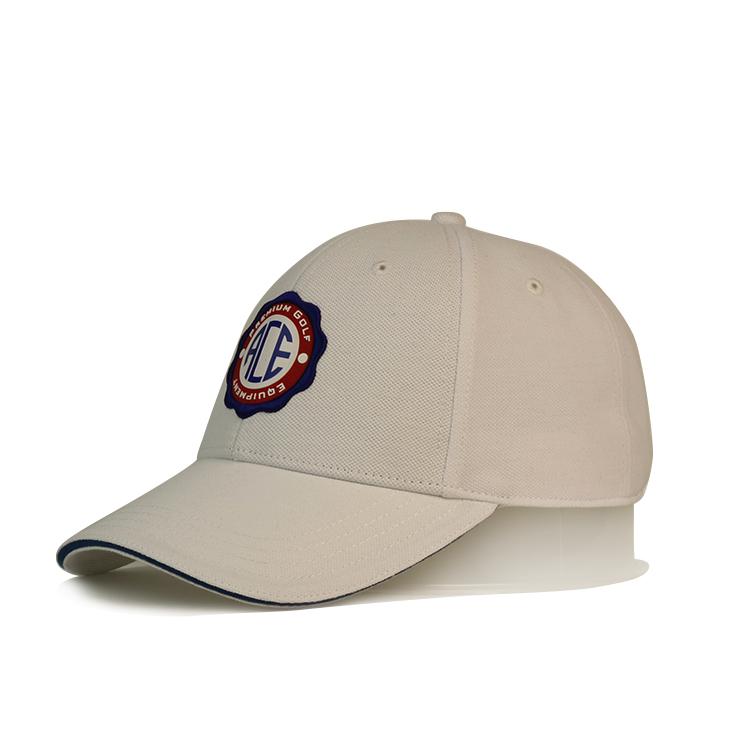 on-sale black baseball cap rhinestone supplier for beauty-2