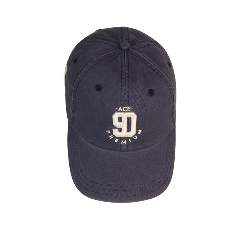 ACE solid mesh fitted baseball caps buy now for baseball fans