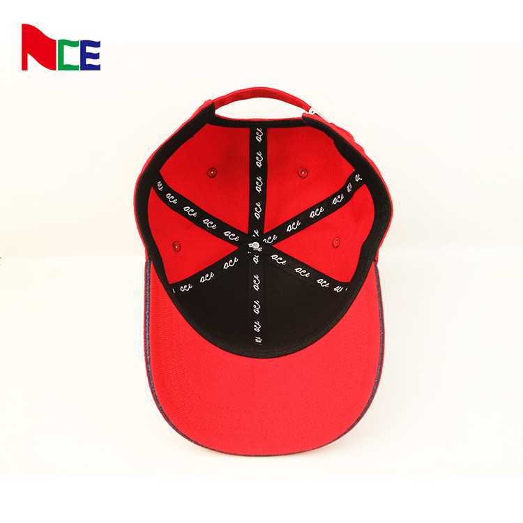 ACE on-sale sequin baseball cap ODM for beauty-4