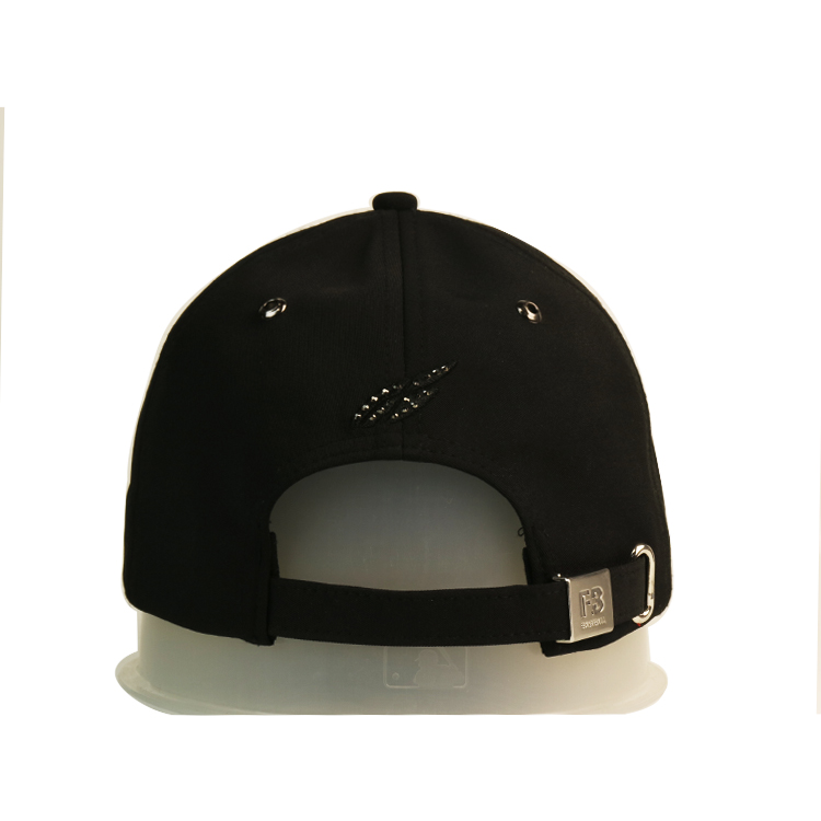 ACE adjustable sequin baseball cap for wholesale for beauty-2