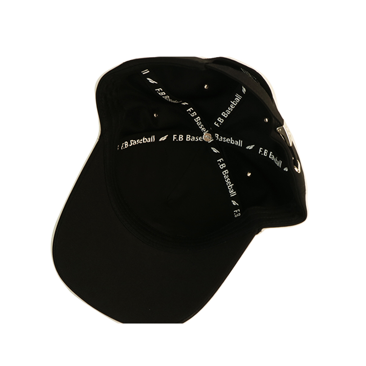 ACE on-sale types of baseball caps free sample for fashion-4