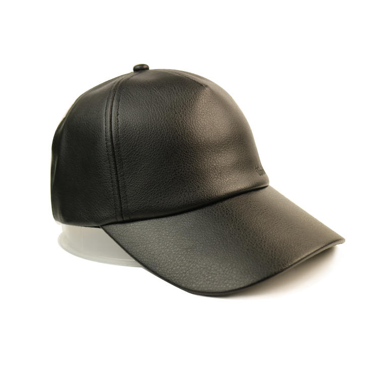 at discount sequin baseball cap cotton supplier for beauty