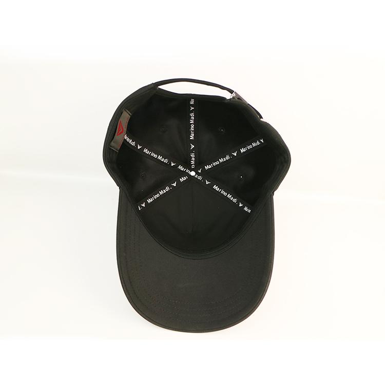 on-sale baseball caps for men baseball OEM for beauty-2