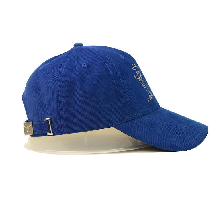 ACE oem wholesale baseball caps bulk production for beauty