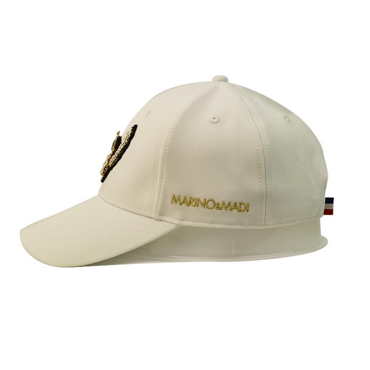 ACE rhinestone baseball cap for wholesale for baseball fans-3