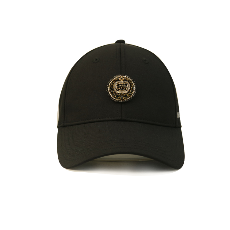 ACE plastic embroidered baseball cap buy now for baseball fans-1