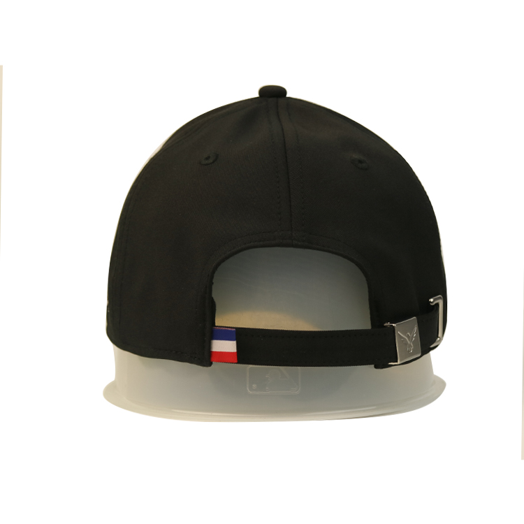 ACE plastic embroidered baseball cap buy now for baseball fans-3