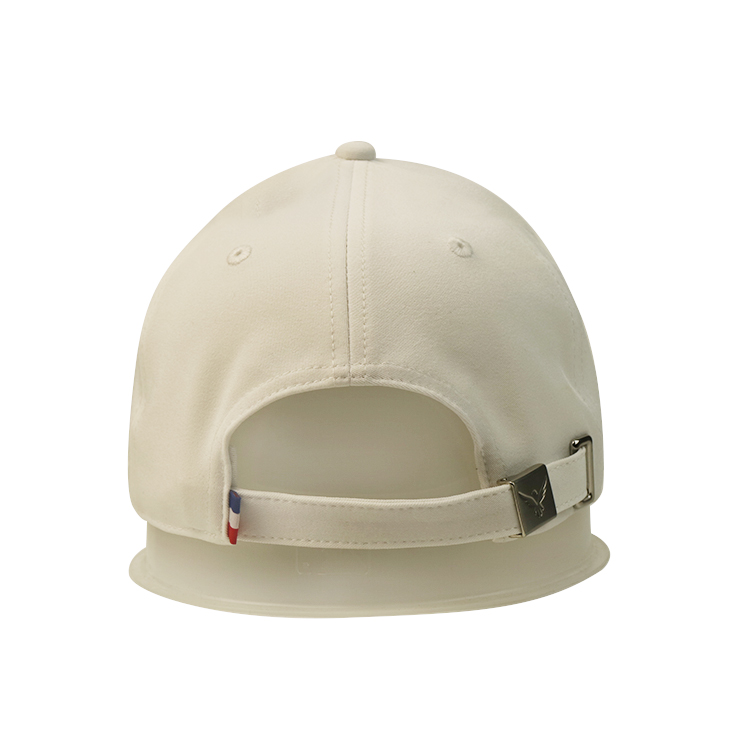 ACE at discount plain baseball caps supplier for fashion-3