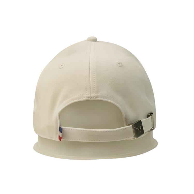 ACE at discount plain baseball caps supplier for fashion