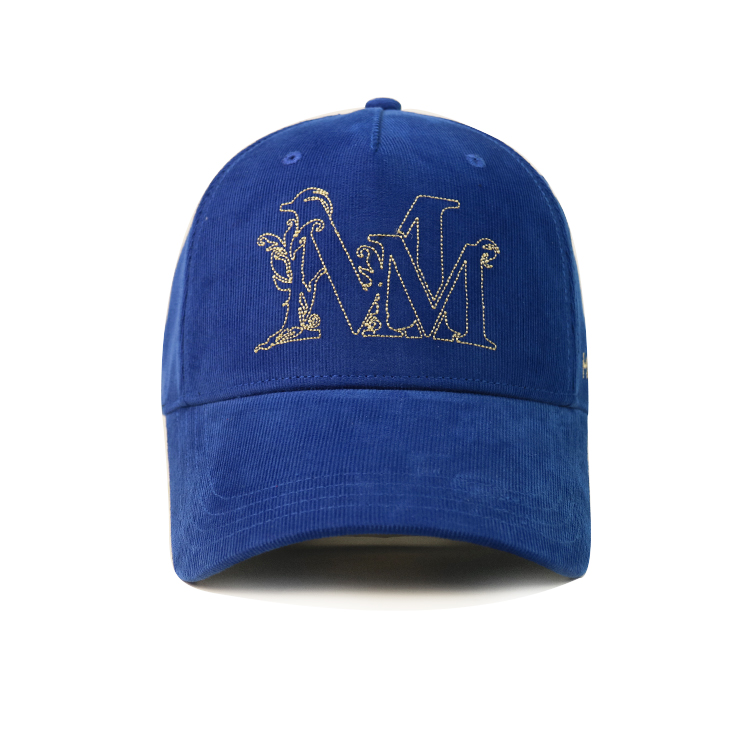 at discount cool baseball caps satin get quote for fashion-1