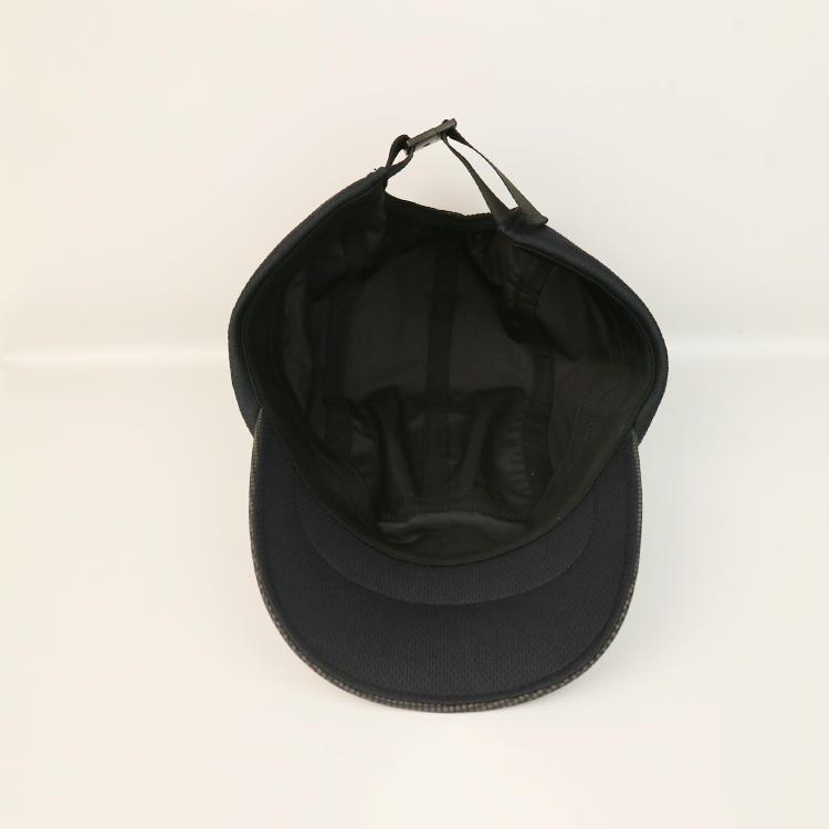 ACE portable personalized baseball caps customization for baseball fans