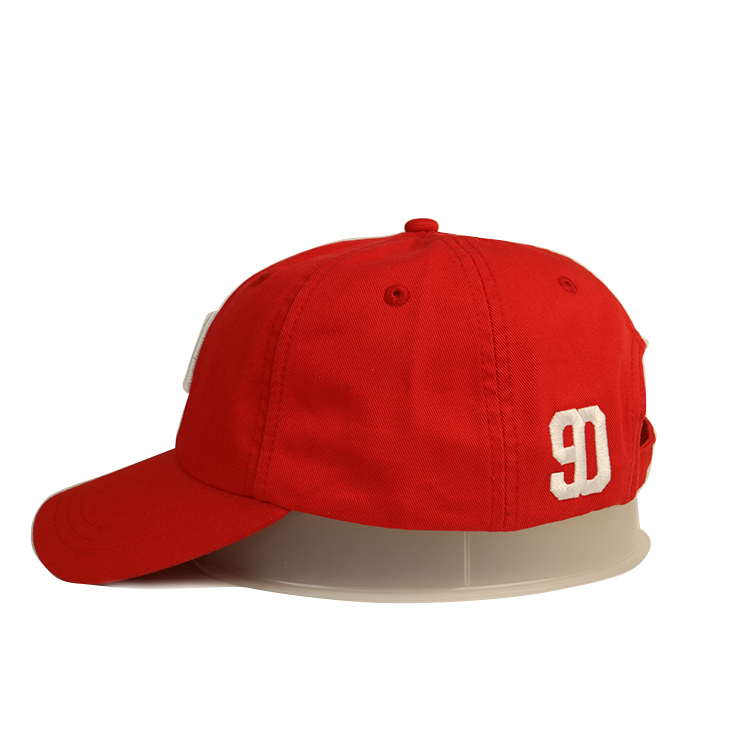 ACE on-sale best baseball caps buy now for fashion-2