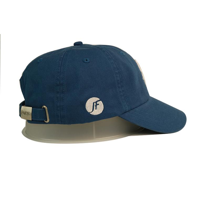 on-sale best baseball caps satin customization for fashion-4