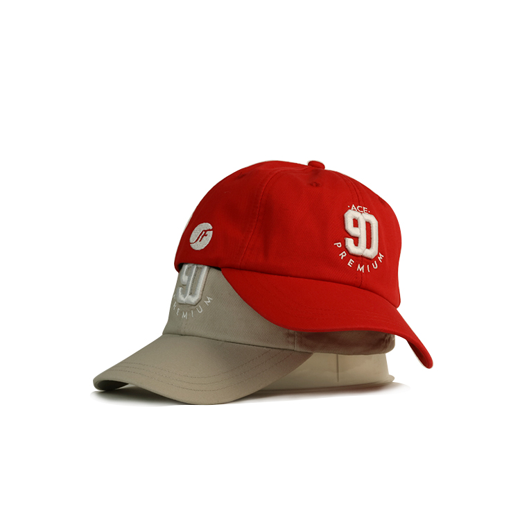 ACE girl kids baseball caps get quote for beauty-3