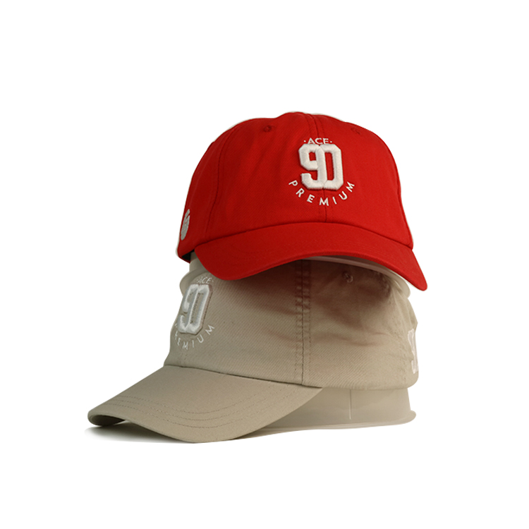 ACE girl kids baseball caps get quote for beauty-4