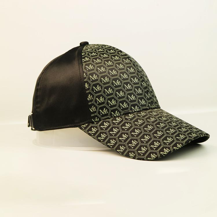 ACE sun baseball caps for men customization for beauty-4