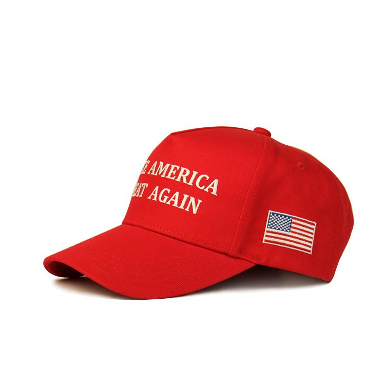 ACE hats logo baseball cap buy now for fashion-2