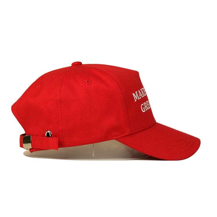 ACE hats logo baseball cap buy now for fashion-3
