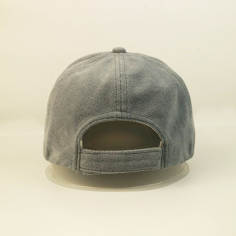 portable fitted baseball caps sports buy now for fashion-1