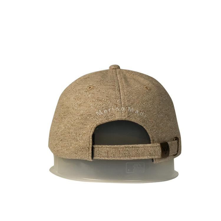 ACE portable best baseball caps supplier for beauty