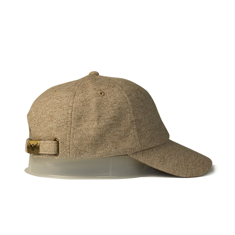 at discount womens baseball cap freedom OEM for beauty-4