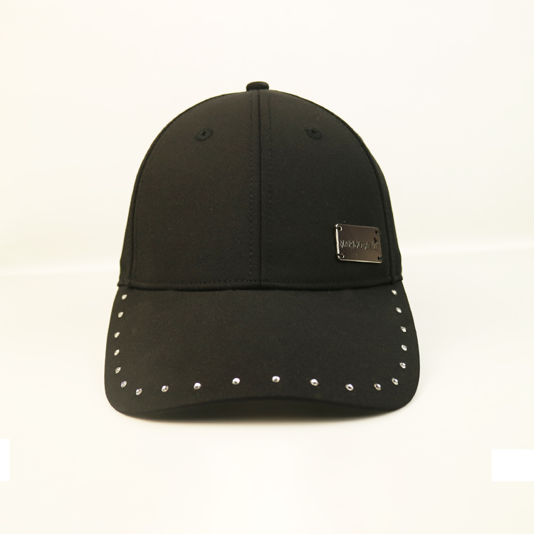 on-sale cool baseball caps unisex supplier for beauty-1