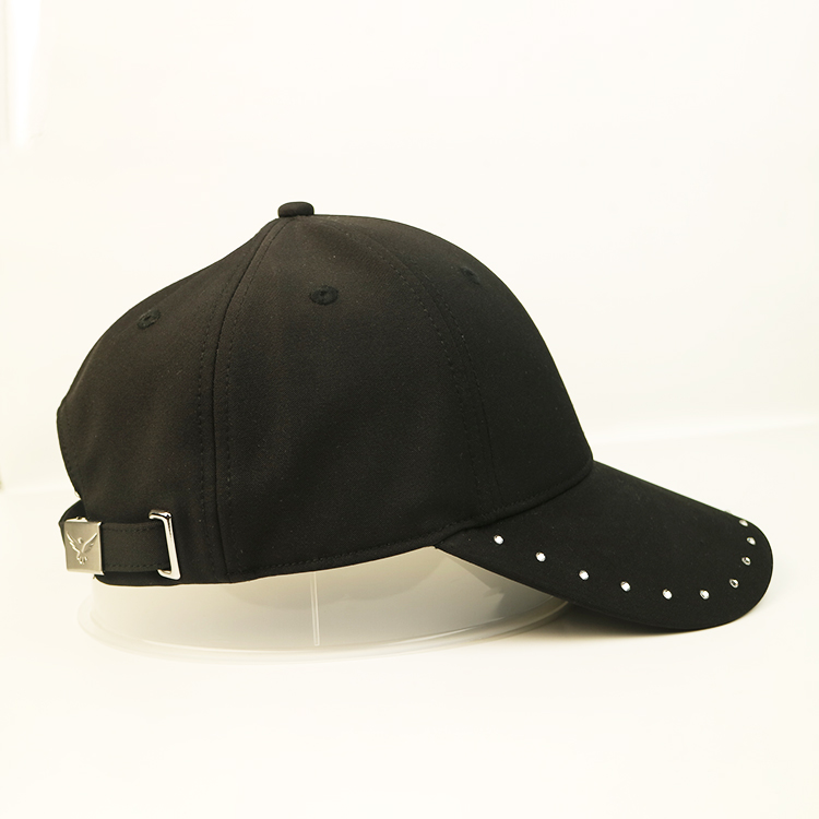 ACE genuine embroidered baseball cap buy now for baseball fans-4