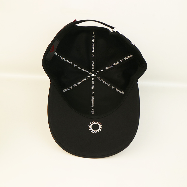 ACE genuine embroidered baseball cap buy now for baseball fans-7