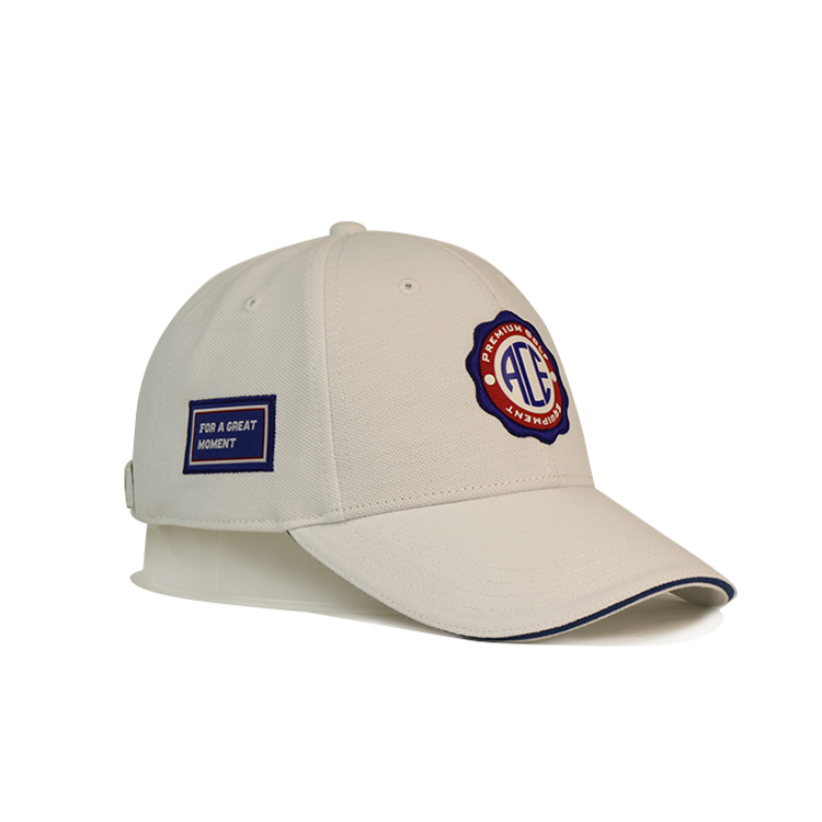 ACE portable black baseball cap mens buy now for fashion-2