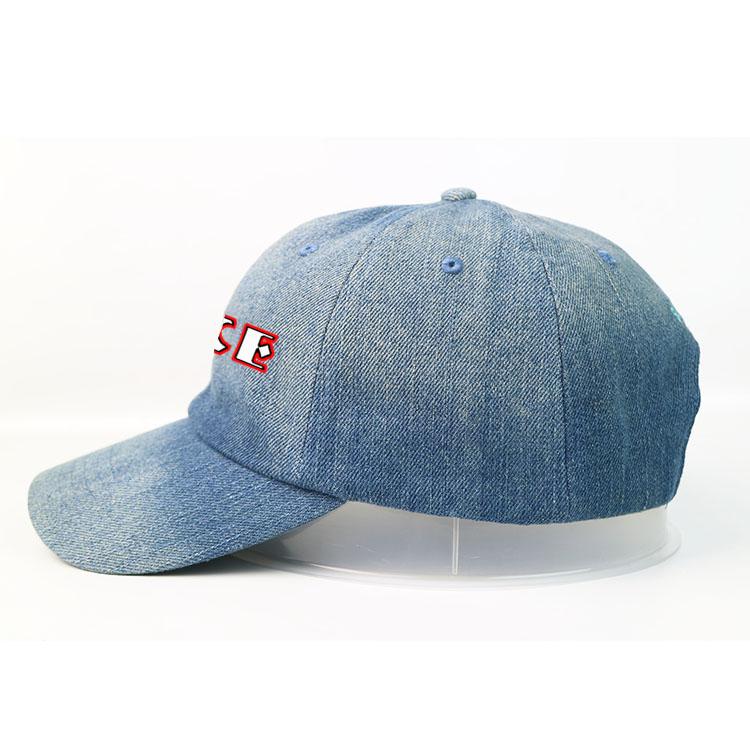 ACE funky baseball caps for men free sample for beauty-2