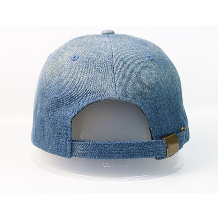 ACE funky baseball caps for men free sample for beauty-3