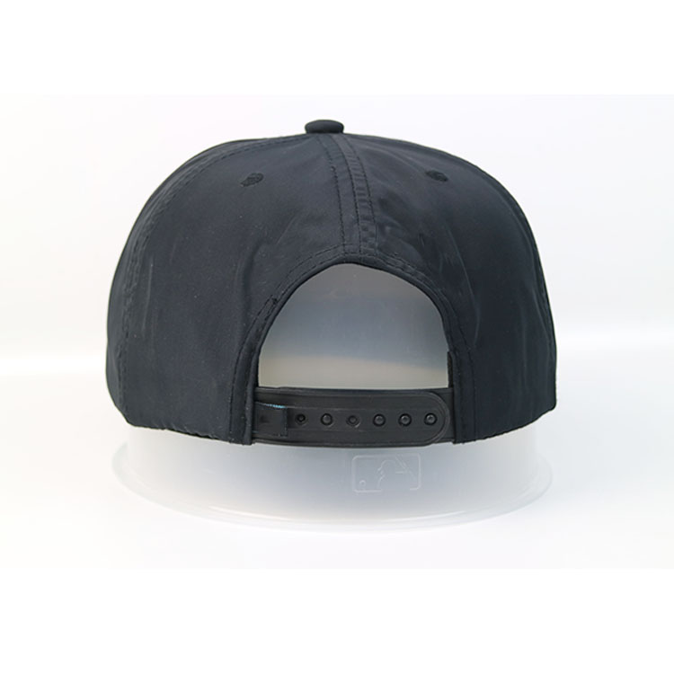 ACE Breathable youth snapback hats supplier for beauty-3
