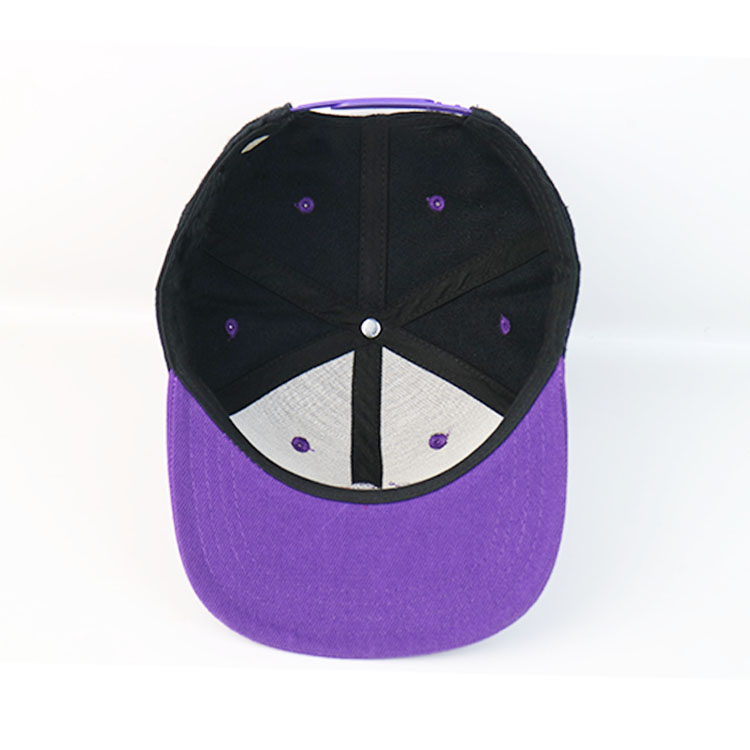 ACE different snapback cap get quote for beauty-4