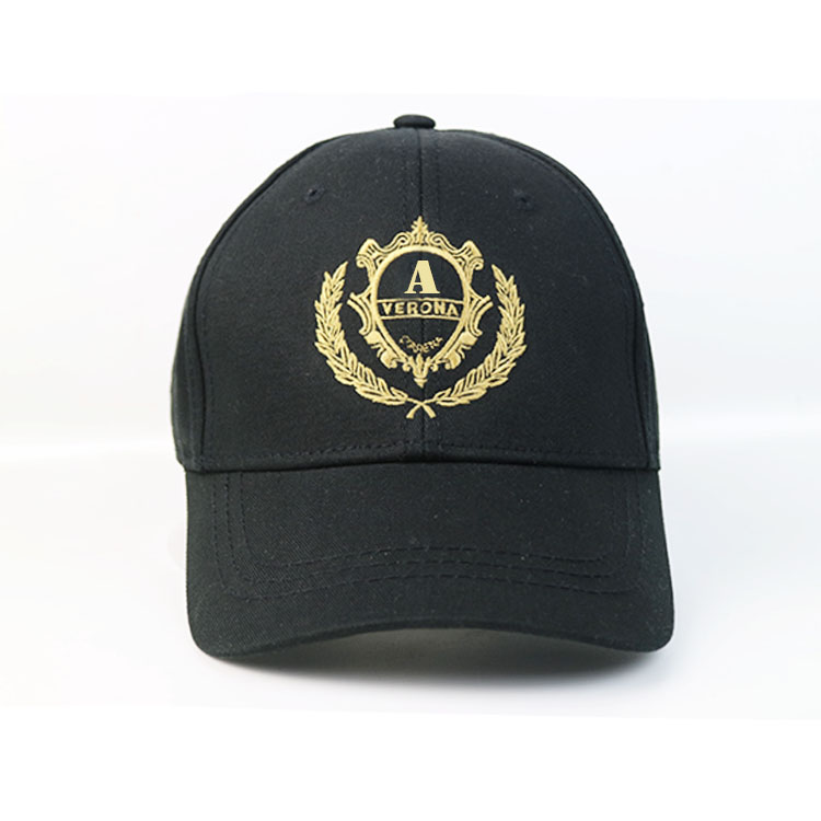 ACE high-quality sequin baseball cap for wholesale for baseball fans-1