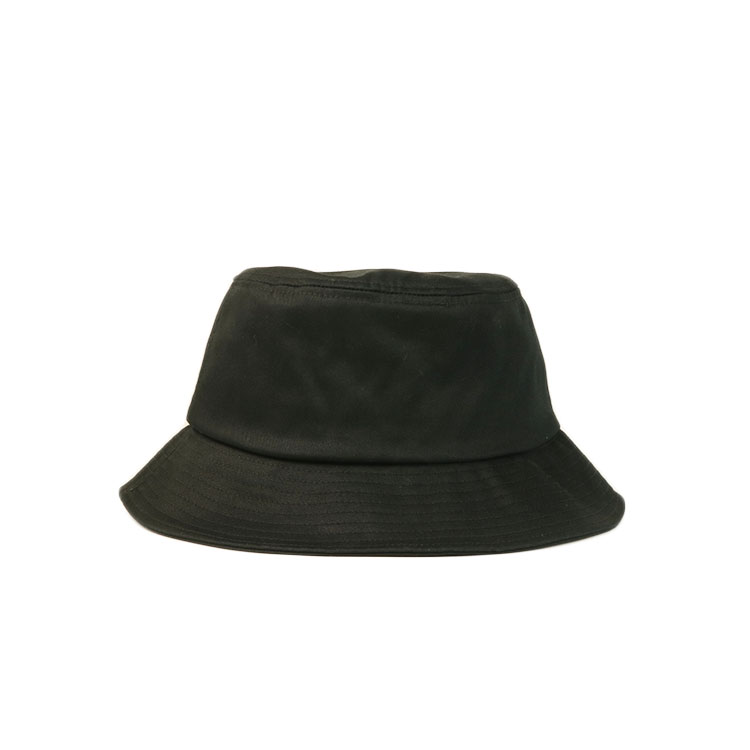 ACE high-quality red bucket hat ODM for fashion-2