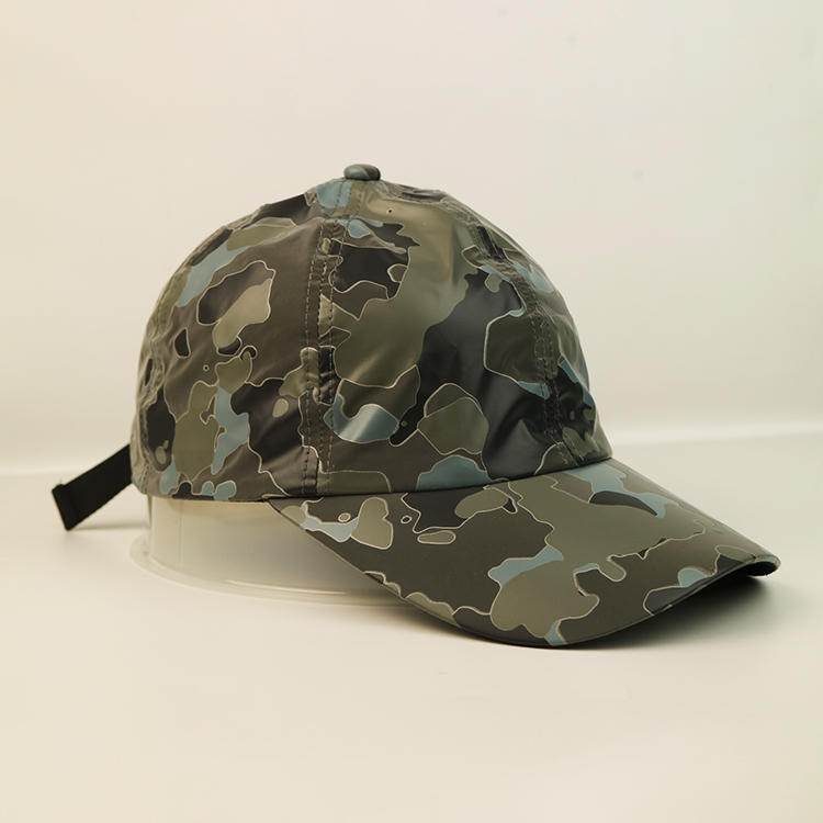 ACE on-sale cool baseball caps ODM for fashion-2