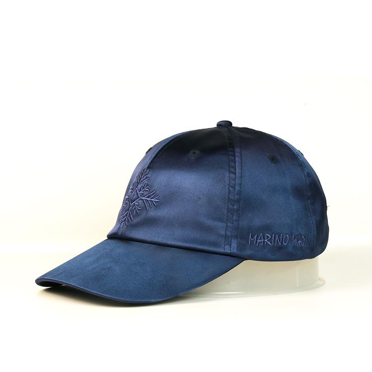ACE adjustable baseball cap free sample for baseball fans-2