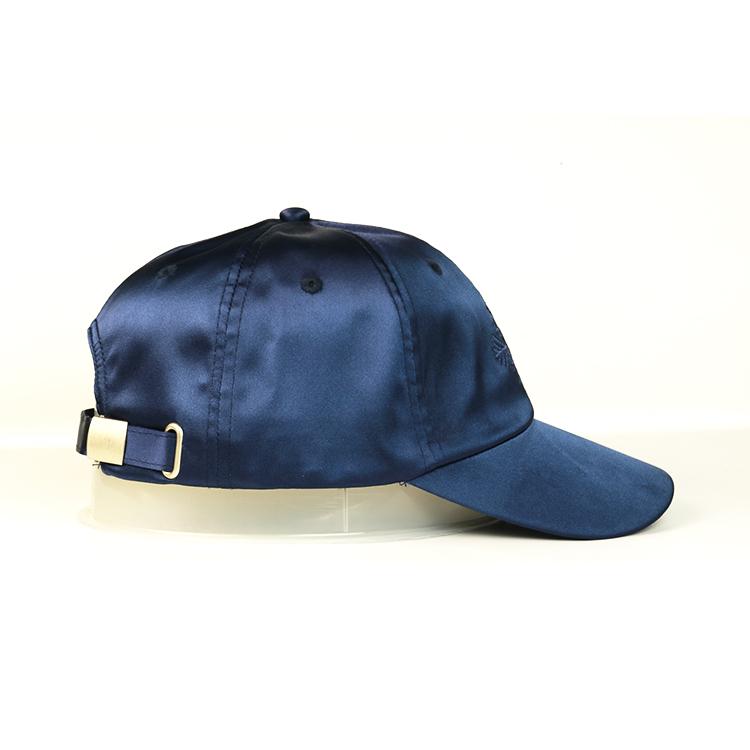ACE adjustable baseball cap free sample for baseball fans-4