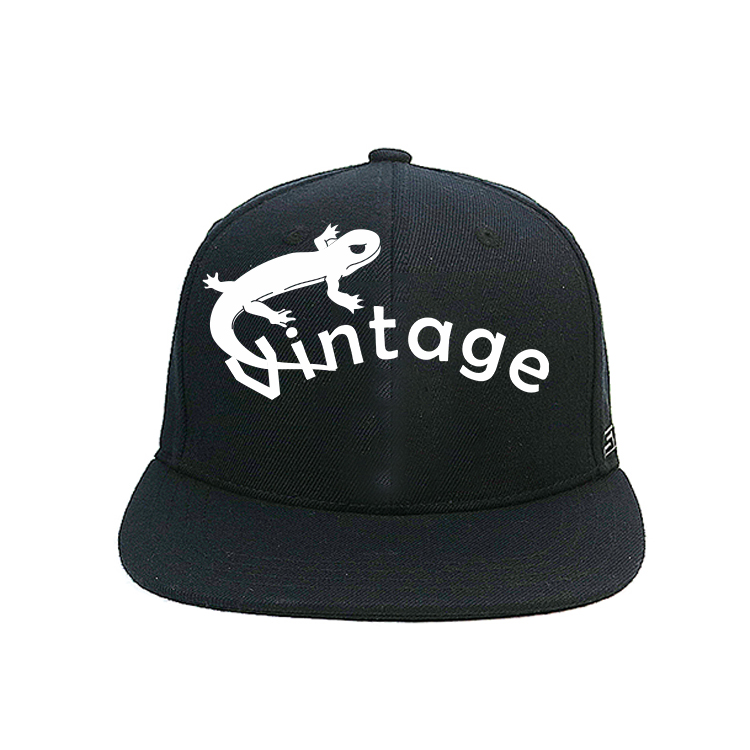 at discount bulk snapback hats chapter supplier for beauty-1