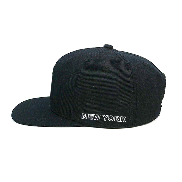 at discount bulk snapback hats chapter supplier for beauty-11