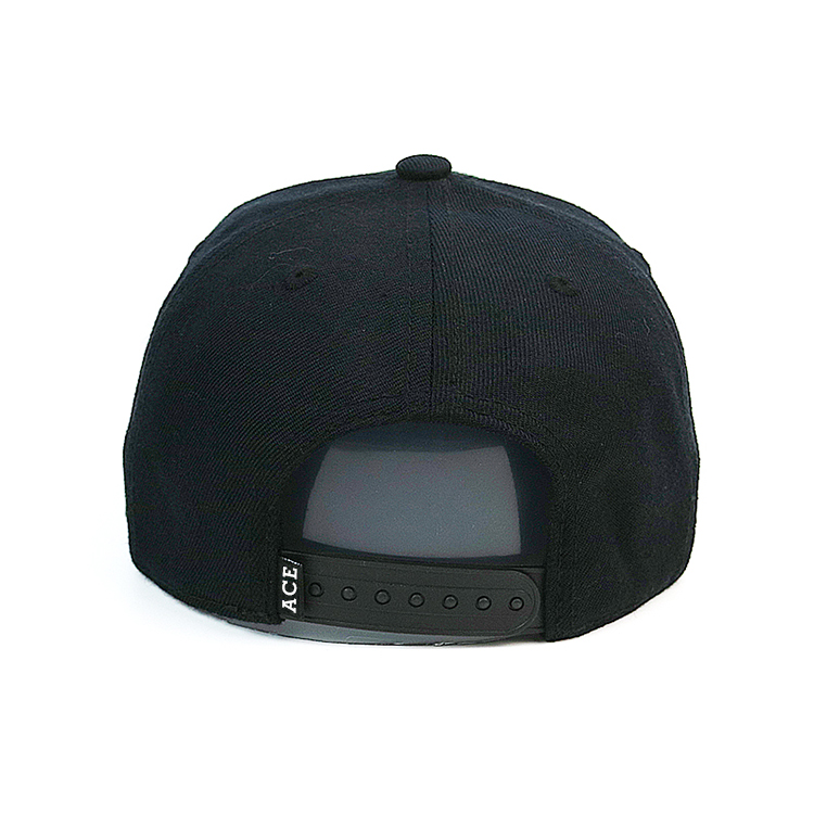 at discount bulk snapback hats chapter supplier for beauty-12