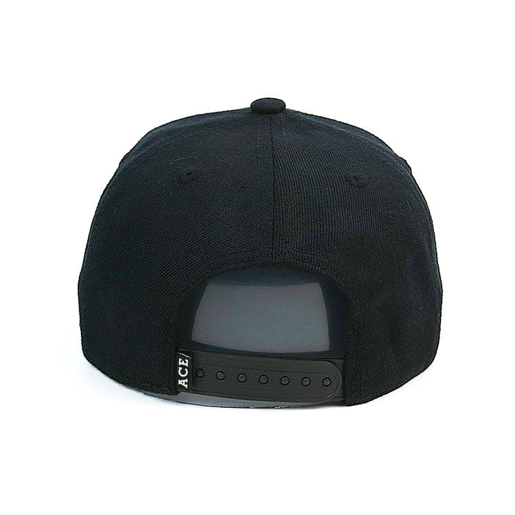 at discount bulk snapback hats chapter supplier for beauty