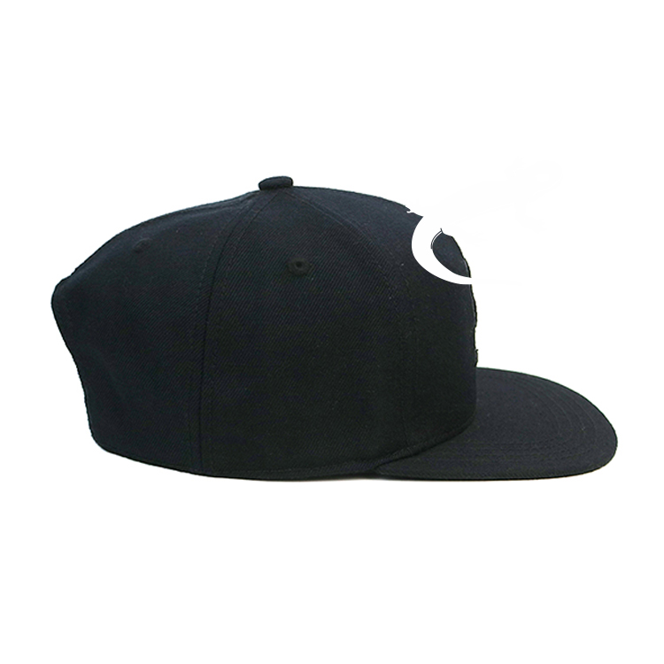 at discount bulk snapback hats chapter supplier for beauty-13