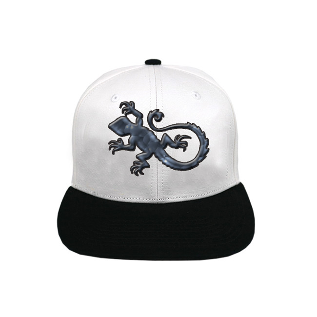ACE at discount best mens baseball caps buy now for baseball fans-13