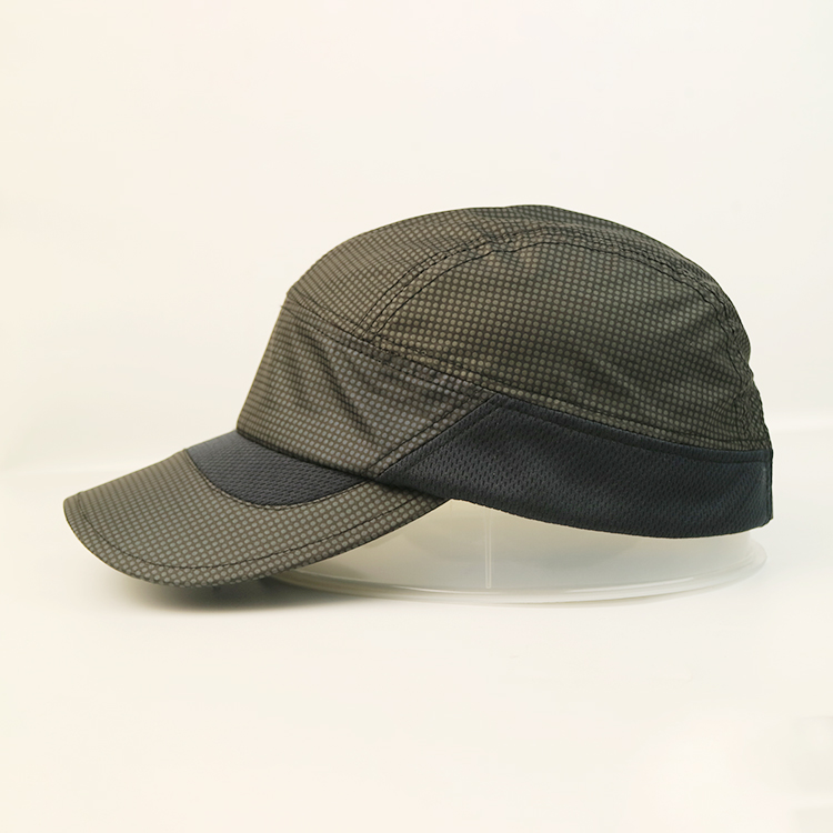 ACE at discount womens baseball cap customization for fashion-4