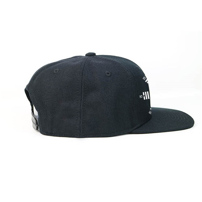 at discount best snapback hats art free sample for fashion-2